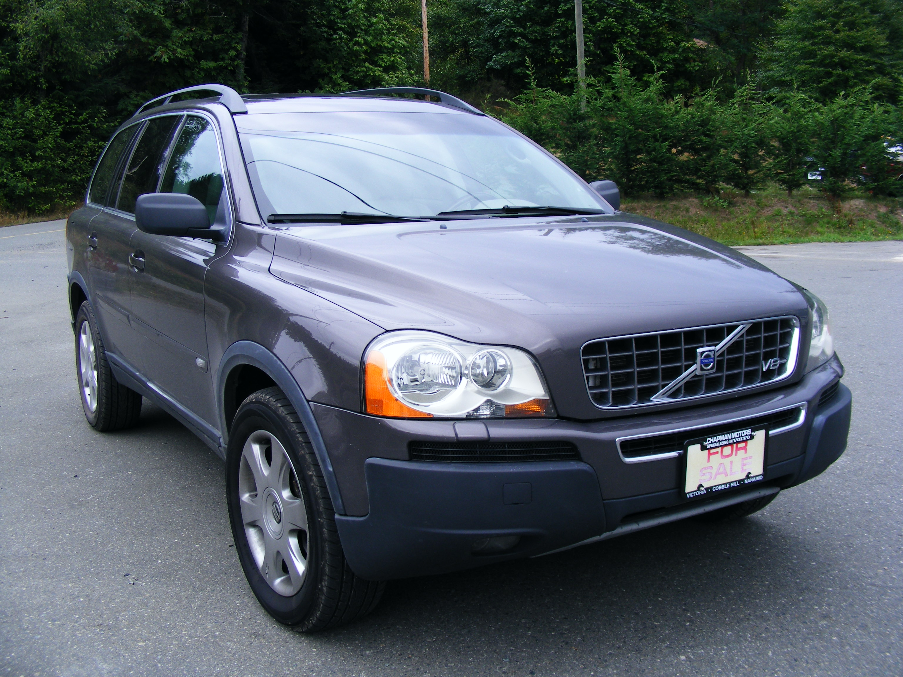 Volvo Pre Owned Cars Used Volvos For Sale